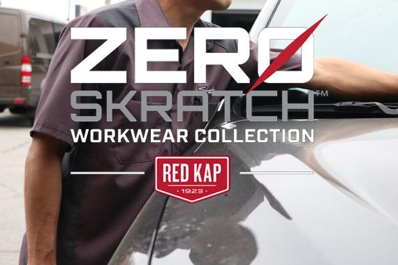 ZeroScratch