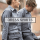 Dress Shirts & Blouses