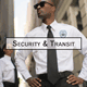 Security & Transit
