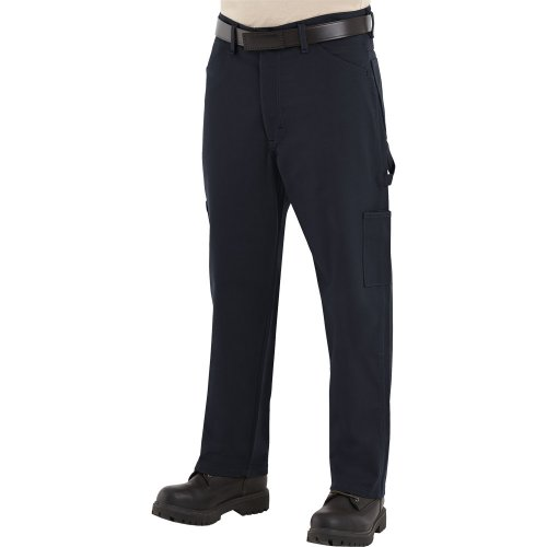 Dungaree - Excel FR® ComforTouch® - 11.0 oz.