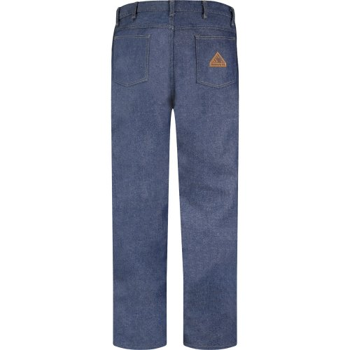 Relaxed Fit Denim Jeans - Excel FR® - 12.5 oz.