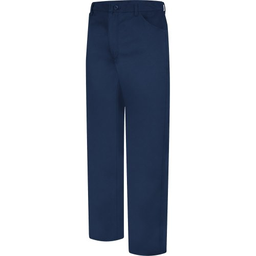 Jean-Style Pants - Excel FR® - 9 oz.
