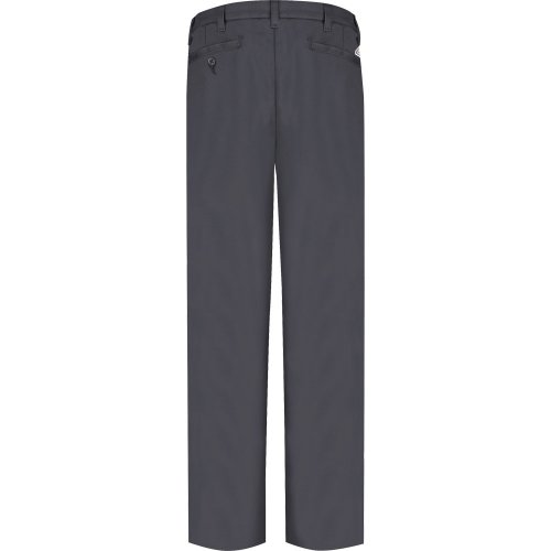 Men's Work Pants - Excel FR® - 9 oz.