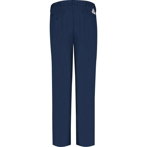 Work Pants - Excel FR® ComforTouch® - 9 oz.