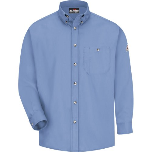 5.25 oz. Dress Shirt - Excel FR®