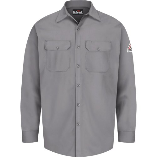 7 oz. Work Shirt - Excel FR®