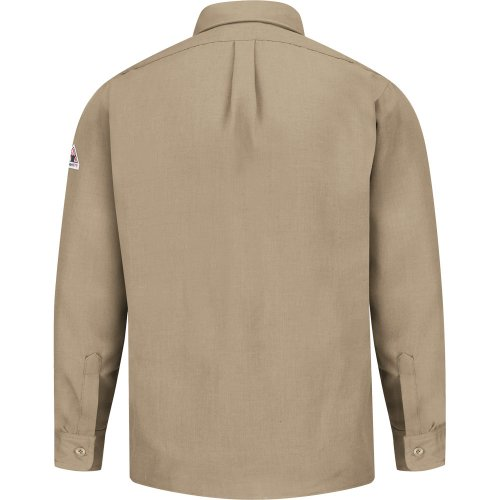 4.5 oz. Uniform Shirt - Nomex® IIIA
