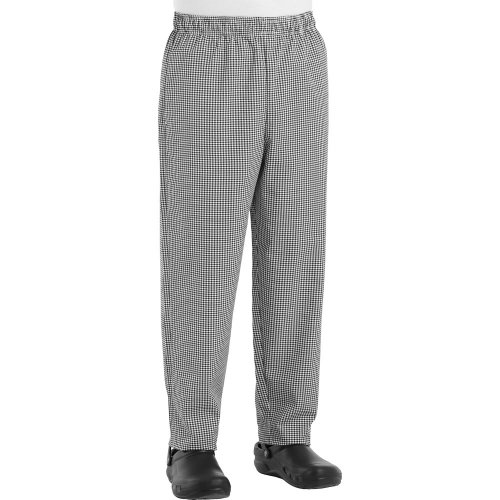 Chef Designs Baggy Chef Pants