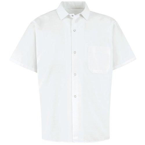 65/35 Cook Shirt