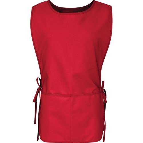 Chef Designs Cobbler Apron