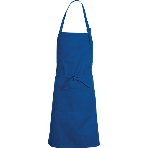 Chef Designs Premium Bib Apron