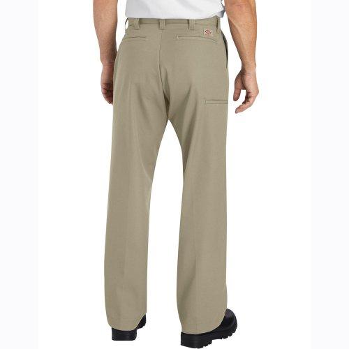 Premium Industrial Multi-Use Pocket Pant
