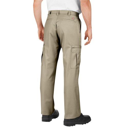 Premium Industrial Cargo Pant