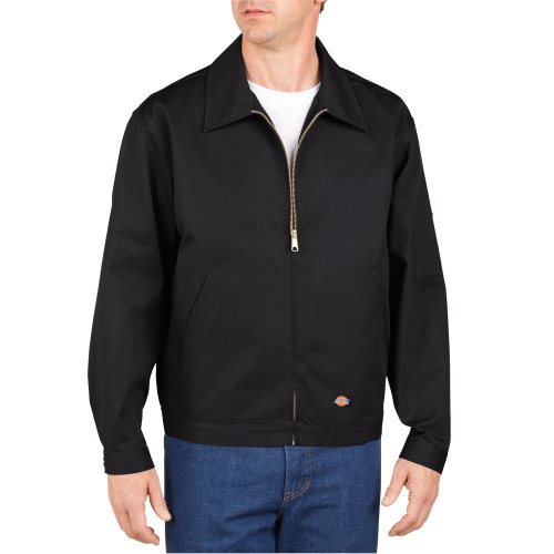Unlined Eisenhower Jacket