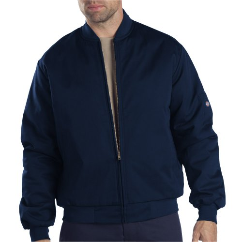 Insulated Team Jacket