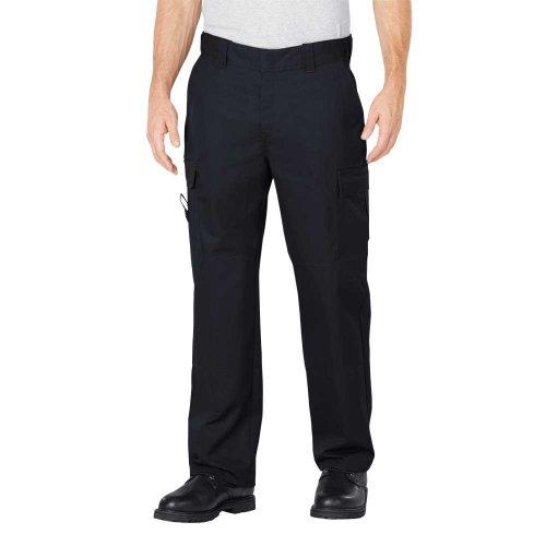 Flex Comfort Waist EMT Pant