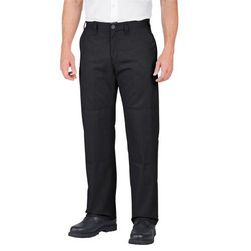 Premium Industrial Double Knee Pant
