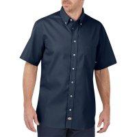 Comfort Flex Long Sleeve Dress Shirt