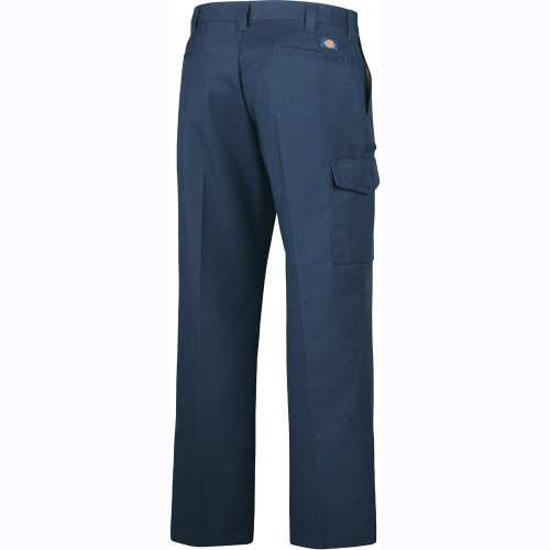 Ultimate Cargo Pant