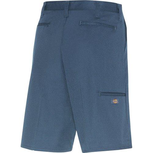 "Premium 11"" Industrial Multi-Use Pocket Short"