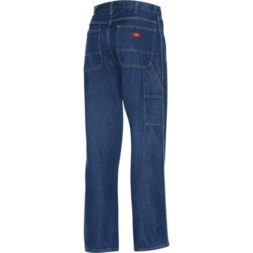 Industrial Carpenter Jean