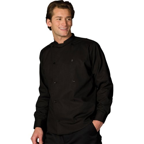 Long Sleeve Bistro Shirt