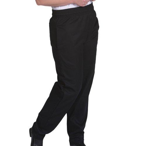 Basic Chef Pants