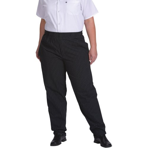 Ultimate Chef Pants