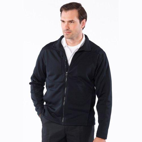 Men's Performance Tek™ Jacket