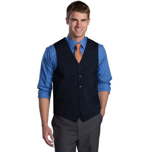 Men's Economy Vest