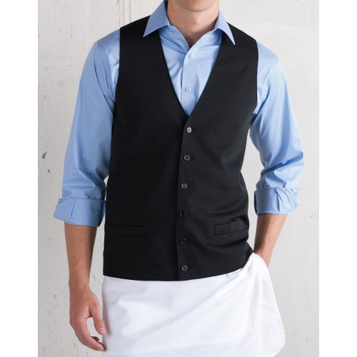 Men's Firenza™ Vest