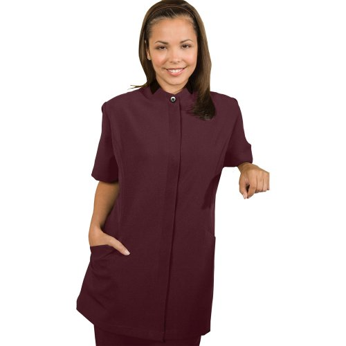 Ladies' Polyester Tunic