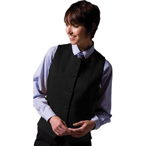 Ladies' Bistro Vest