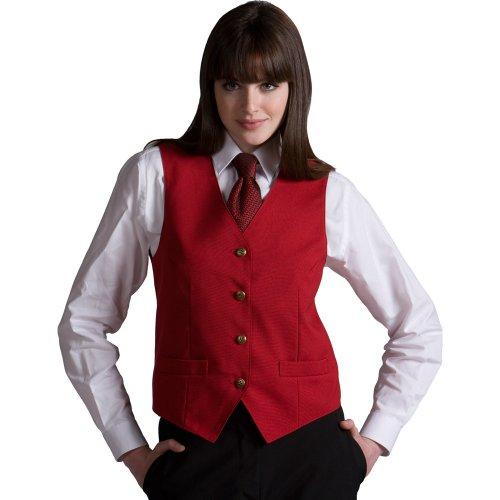 Ladies' Economy Vest