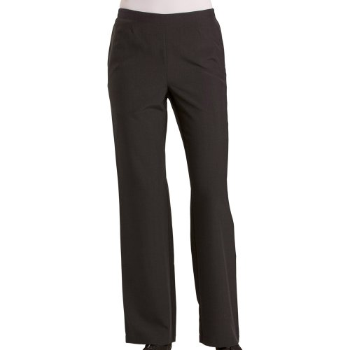 Ladies' Pinnacle Pull-On Pant