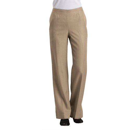 Ladies' Premier Pull-On Pant