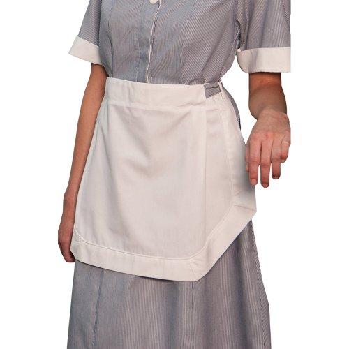 Ladies' Tea Apron