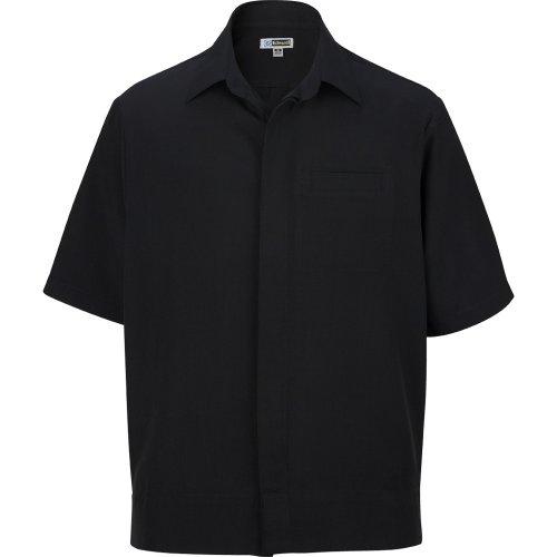 Batiste Service Shirt
