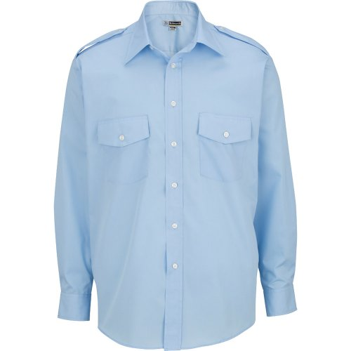 Men's Navigator Shirt - Long Sleeve