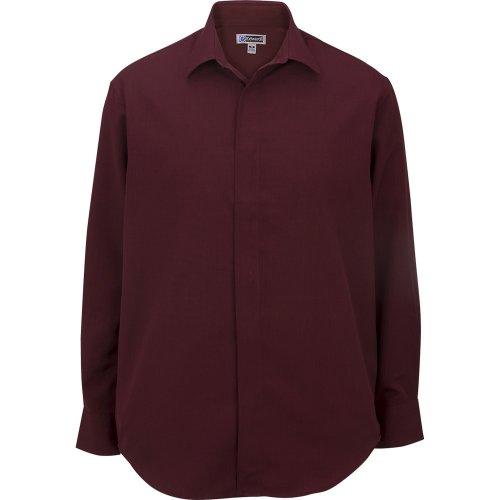 Men's Batiste Café Shirt