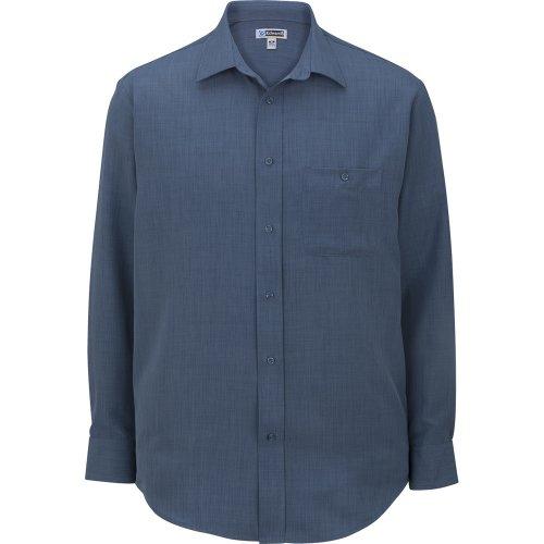 Men's Batiste Dress Shirt