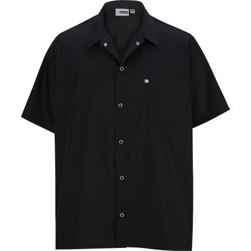 Snap Front Shirt