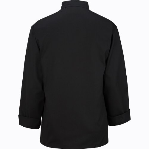 Server Coat - Long Sleeve