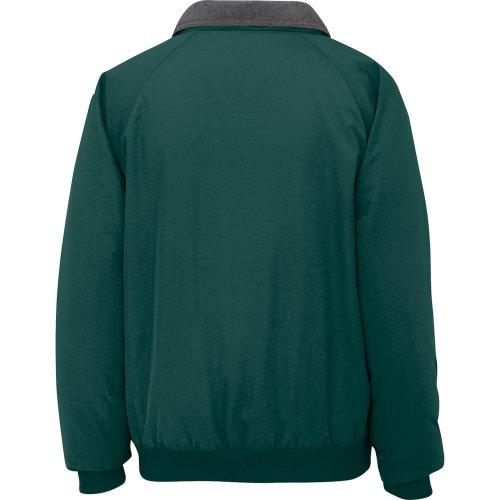 Unisex 3-Season Jacket