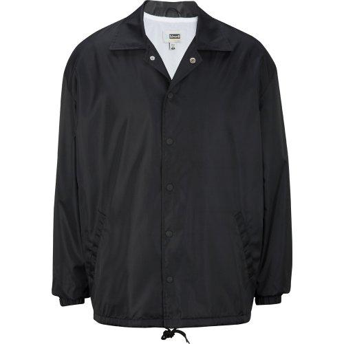 Unisex Coach's Jacket
