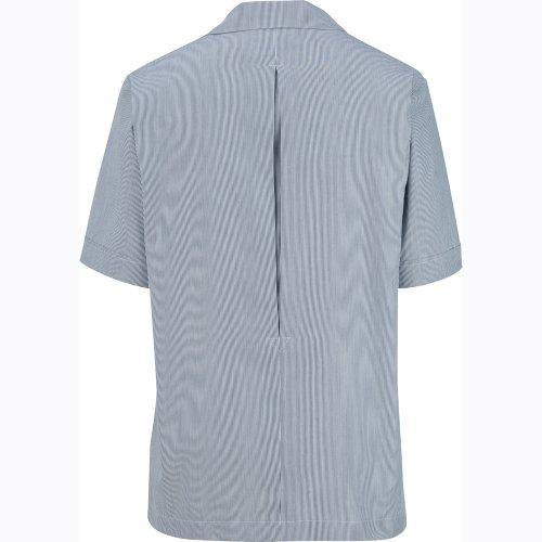 Men's Junior Cord Service Shirt