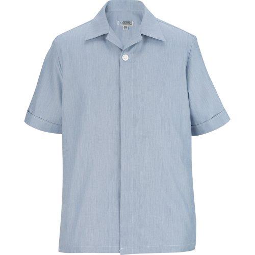 Men's Pincord Service Shirt
