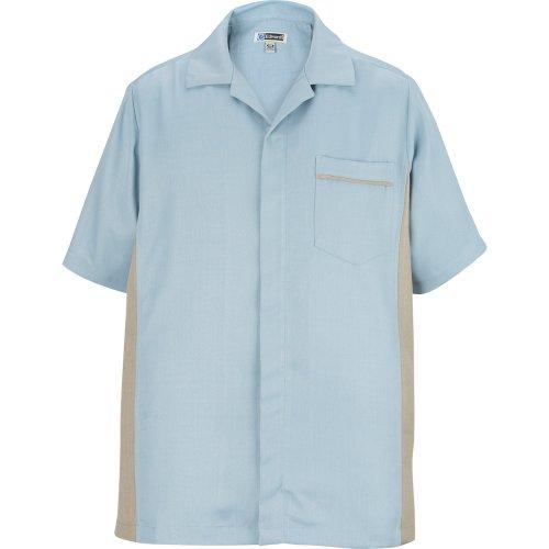 Men's Premier Service Shirt