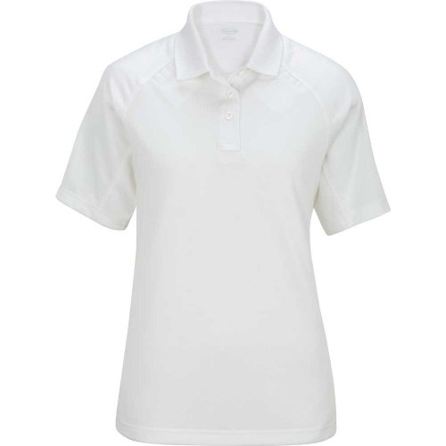 Ladies' Tactical Snag-Proof Short Sleeve Polo