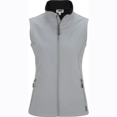 Ladies' Soft Shell Vest